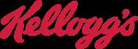 keloggs